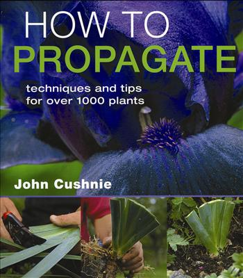 How To Propagate