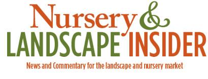 Nursery & Landscape Insider