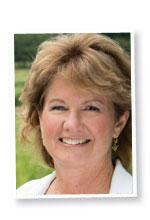 Debbie Hamrick